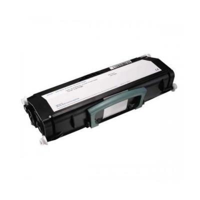 Toner Dell M797K černý