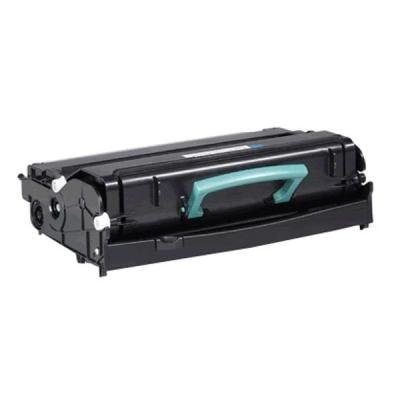 Toner Dell PK937 černý