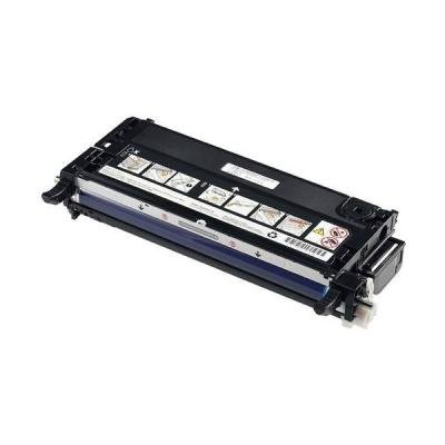 Toner Dell PF028 černý