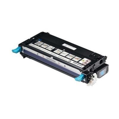 Toner Dell PF029 modrý