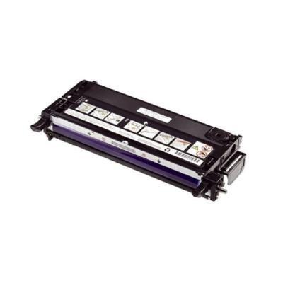 Toner Dell G910C černý
