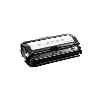 Toner Dell P976R černý
