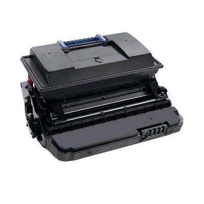 Toner Dell NY313 černý