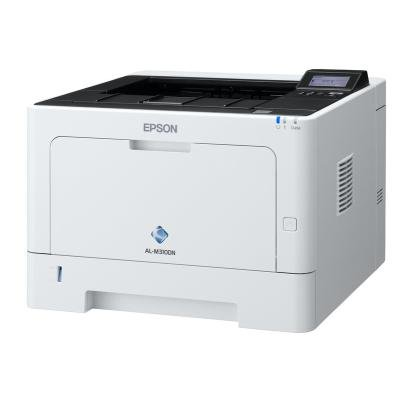 Laserová tiskárna Epson WorkForce AL-M310DN