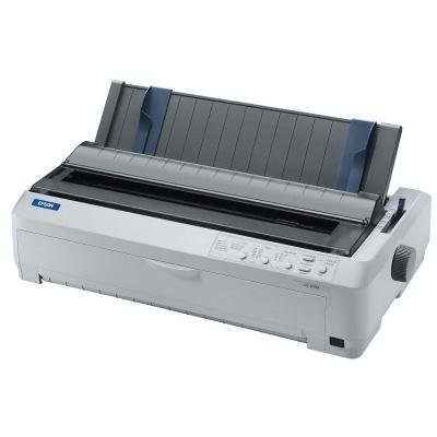 Jehličková tiskárna Epson FX-2190