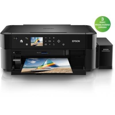 Multifunkční tiskárna Epson L850