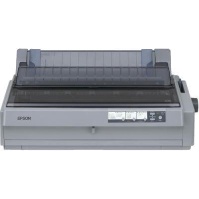 Jehličková tiskárna Epson LQ-2190