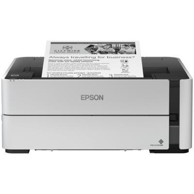 Inkoustová tiskárna Epson EcoTank M1140