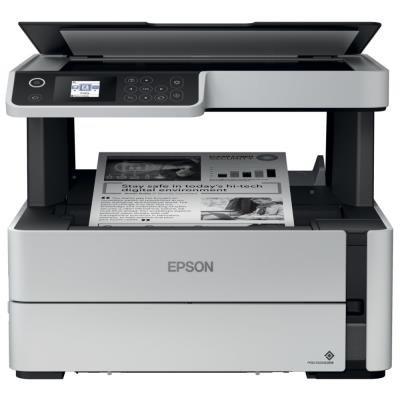 Multifunkční tiskárna Epson EcoTank M2140