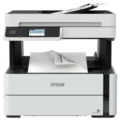 Multifunkční tiskárna Epson EcoTank M3140