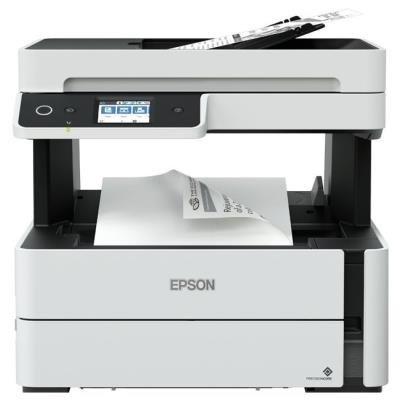 Multifunkční tiskárna Epson EcoTank M3170