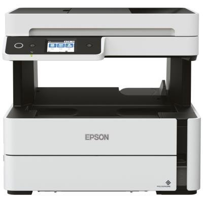 Multifunkční tiskárna Epson EcoTank M3180