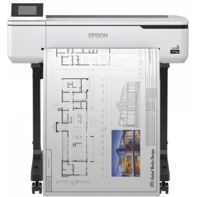 Velkoformátová tiskárna Epson SureColor T3100