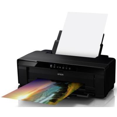 EPSON SureColor SC-P400/ A3+/ 6 inkoustů / USB/ LAN/ Wi-Fi
