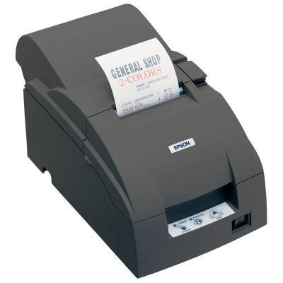 Pokladní tiskárna Epson TM-U220A-057