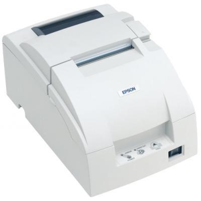 Pokladní tiskárna Epson TM-U220B-007