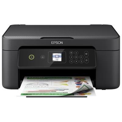 Multifunkční tiskárna Epson Expression XP-3100