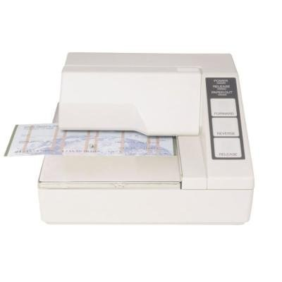 Pokladní tiskárna Epson TM-U295