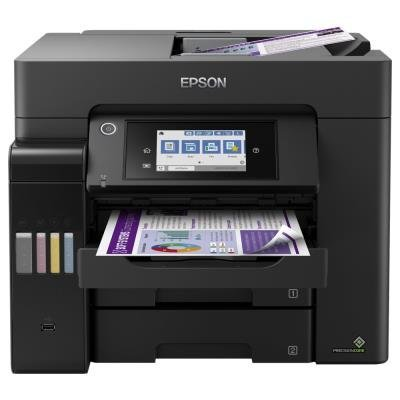 Epson EcoTank L6570