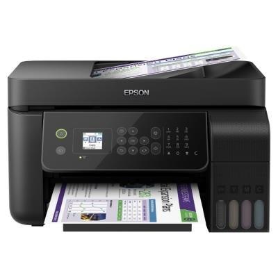 Multifunkční tiskárna Epson EcoTank L5190