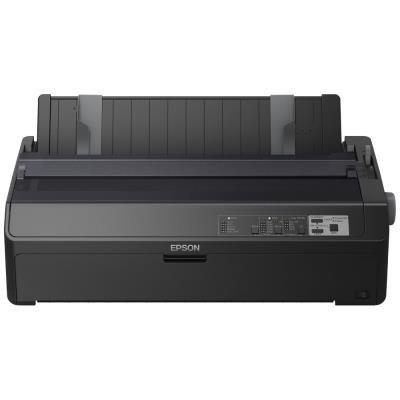 Jehličková tiskárna Epson FX-2190II