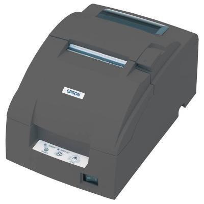 Pokladní tiskárna Epson TM-U220PB-057
