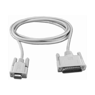 Kabel Epson pro pokladní tiskárny sériový