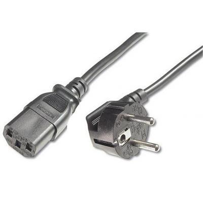 Kabel Epson pro pokladní tiskárny