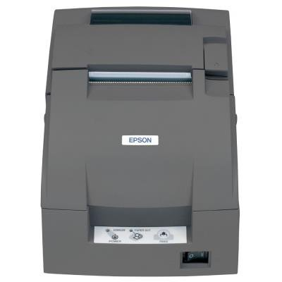 Pokladní tiskárna Epson TM-U220D