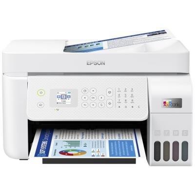 Epson EcoTank L5296
