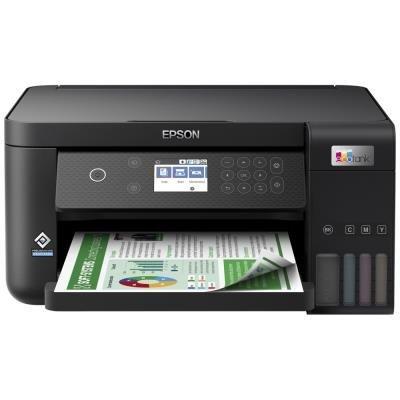 Epson EcoTank L6260