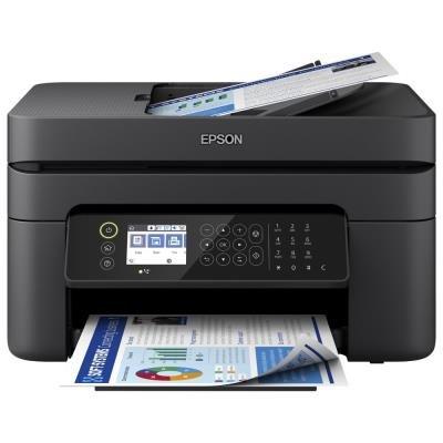 Multifunkční tiskárna Epson WorkForce WF-2850DWF