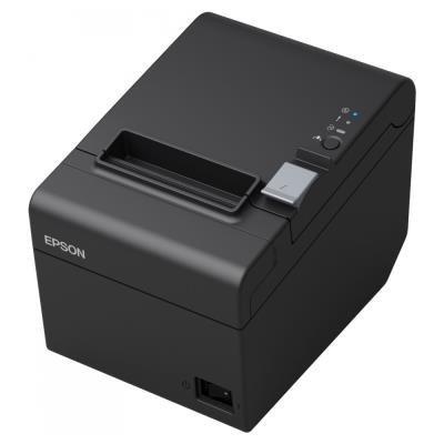 Pokladní tiskárna Epson TM-T20 III