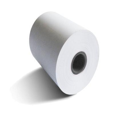 Papírová role Epson EPR02101