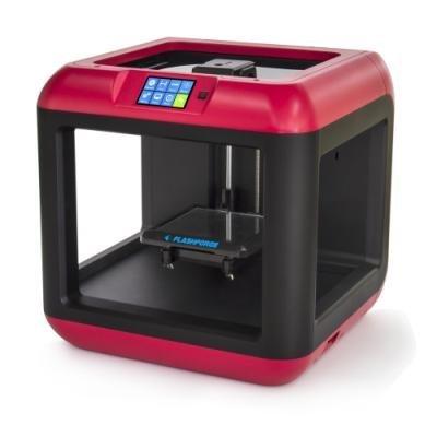 GEMBIRD 3D tiskárna FINDER FDM PLA filament