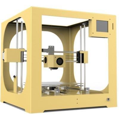 3D tiskárna Gembird 3DP-HV-03