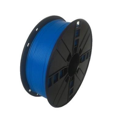 Plastické vlákno Gembird PA 1,75mm modré