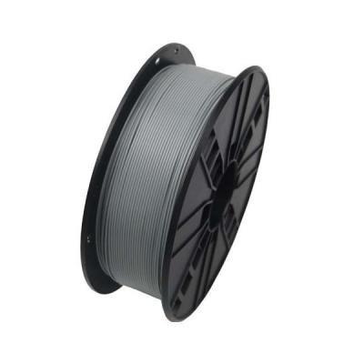Plastické vlákno Gembird PETG 1,75mm šedé