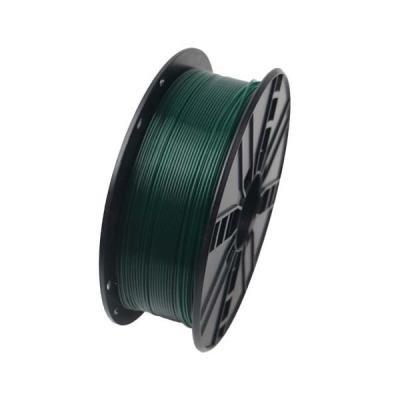 Tiskové struny pro 3D tiskárny