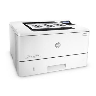 Laserová tiskárna HP LaserJet Pro 400 M402n