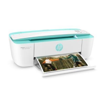 Multifunkční tiskárna HP DeskJetInk Advantage 3785