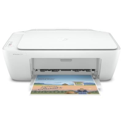 HP DeskJet 2320