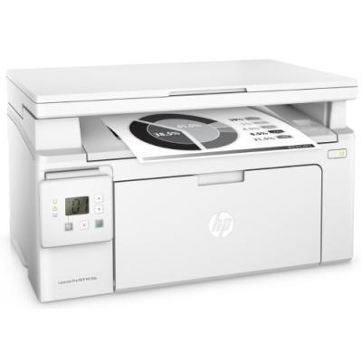Multifunkční tiskárna HP LaserJet Pro M130a