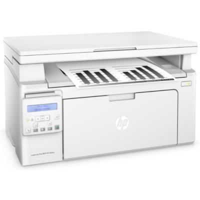 Multifunkční tiskárna HP LaserJet Pro M130nw
