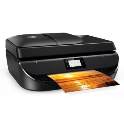 Multifunkční tiskárna HP DeskJet Advantage 5275