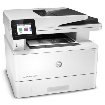 Multifunkční tiskárna HP LaserJet Pro M428dw