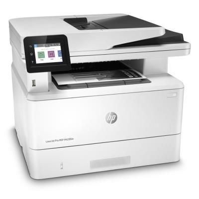 Multifunkční tiskárna HP LaserJet Pro M428fdn