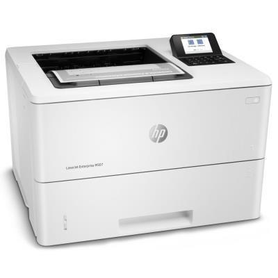 Laserová tiskárna HP LaserJet Enterprise M507dn