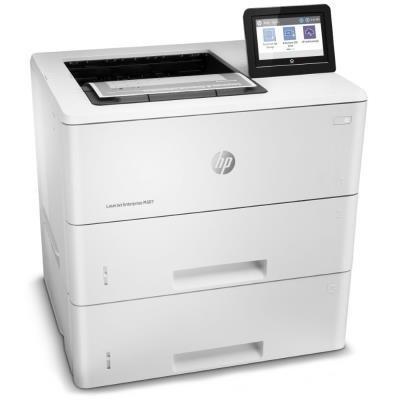 Laserová tiskárna HP LaserJet Enterprise M507x