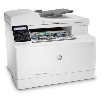 HP LaserJet Pro M183fw